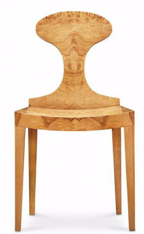 Rosenau Estate Chair - Bolier & Company