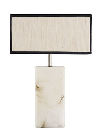Rothko Lamp - Wildwood Lamps & Accents