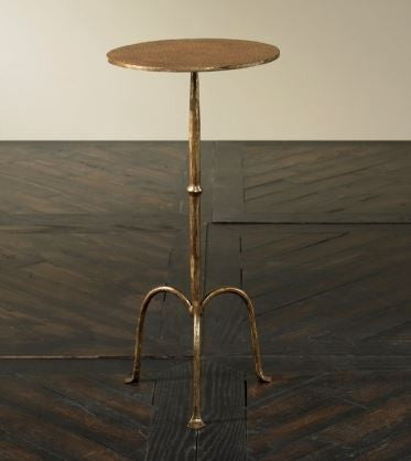 Ruislip Side Table - Mr. Brown London