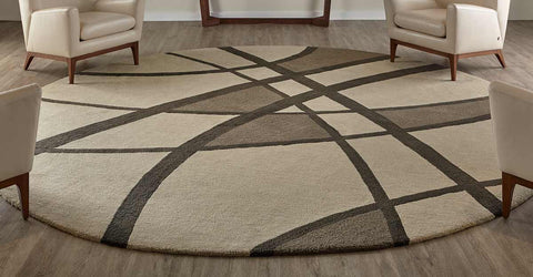 Sails Area Rug - Creative Accents