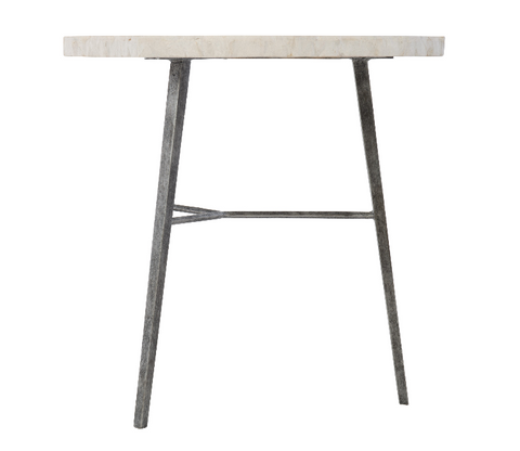 Salado Accent Table - Bernhardt Interiors