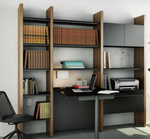 Semblance Office 5413-PD - BDI