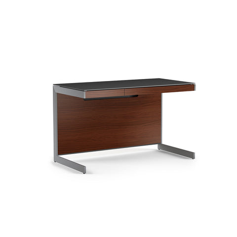 Sequel Compact Desk 6003 - BDI