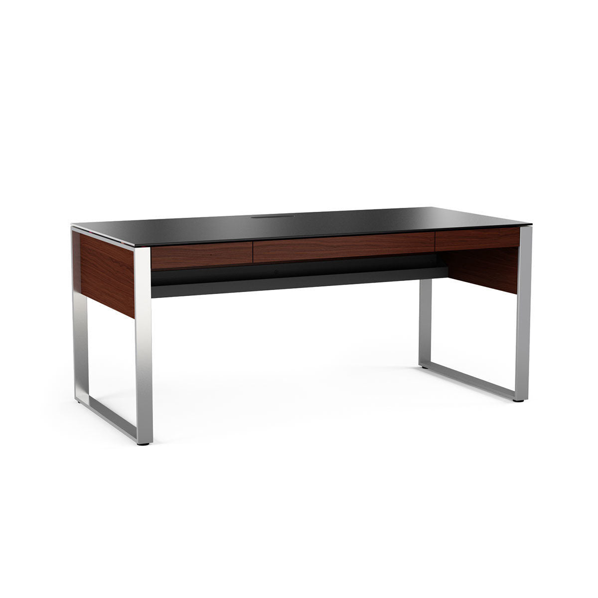 sequal portfolio industrial modern wl sequel collection with item lift partners standing revolution bdi desk
