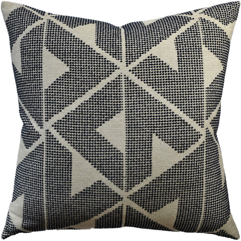 Sierra Pillow - Ryan Studio