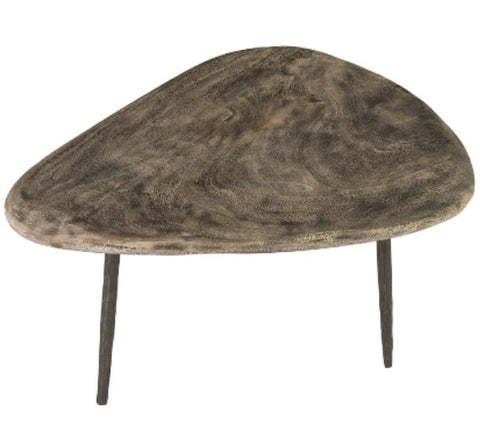Skipping Stone Coffee Table - Phillips Collection