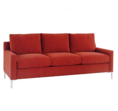 Soho II Queen Sleeper Sofa - Lazar