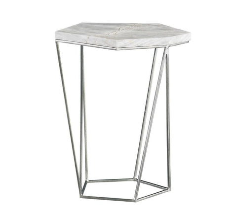 Fiori Spot Table Medium - Modern Living by Lillian August