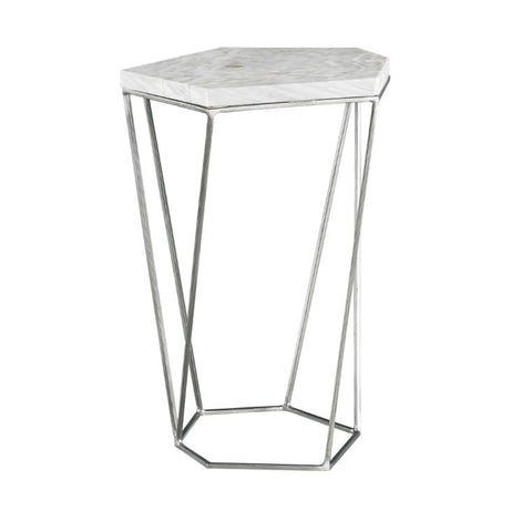Fiori Spot Table Large - Modern Living by Lillian August