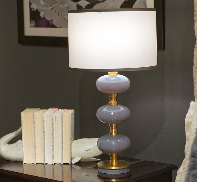 Stockholm table lamp jamie young luxe home philadelphia stockholm table lamp jamie young mozeypictures Image collections