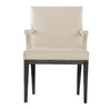 Staley Arm Chair - Bernhardt