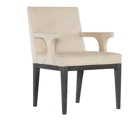 Staley Arm Chair - Bernhardt Interiors