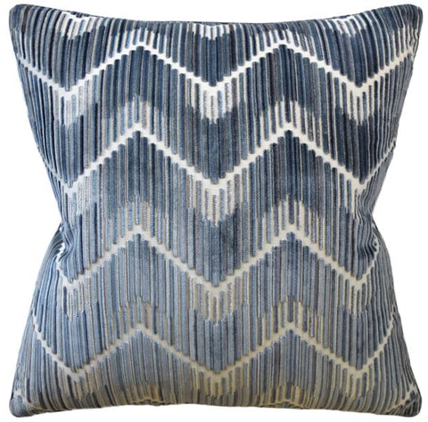 Hilo Pillow - Ryan Studio