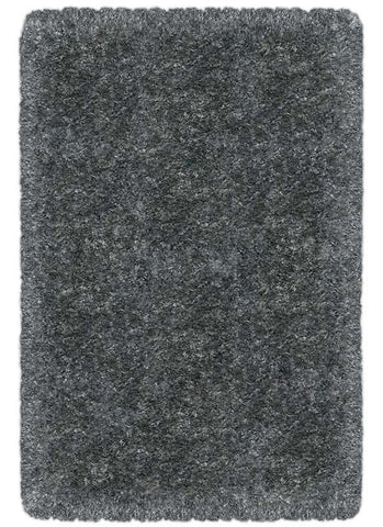 Nylon Medium Indo Sheen Shag Rug - Creative Accents