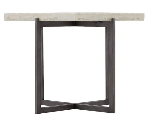 Stillwater Small Cocktail Table - Bernhardt Outdoor
