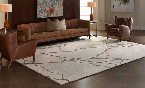 Storm Area Rug - Creative Accents