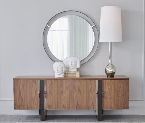 Strut Credenza - Global Views