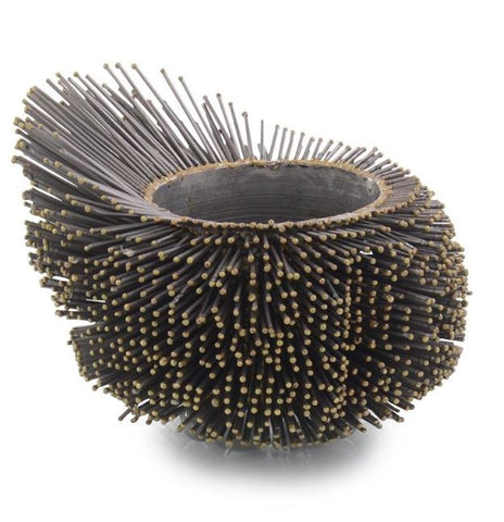 Stubble Bowl - John-Richard
