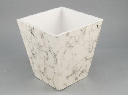 Cream Carrara Bath Collection - Pacific Connections