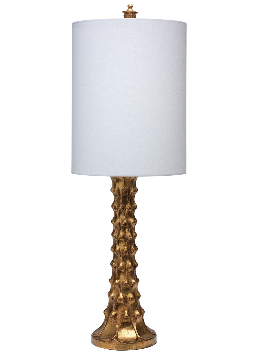 Tara table lamp jamie young luxe home philadelphia tara table lamp jamie young geotapseo Gallery