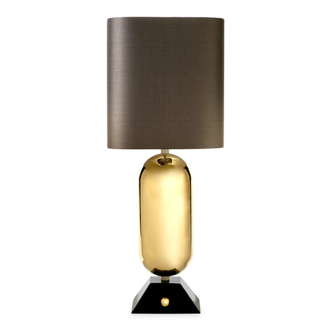 Ultra Table Lamp - Jonathan Adler