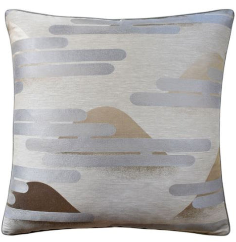 Utta Pillow - Ryan Studio
