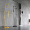 Alga Hat and Coat Stand - Tonin Casa
