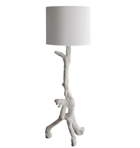 Vincent Floor Lamp - Oly Studio