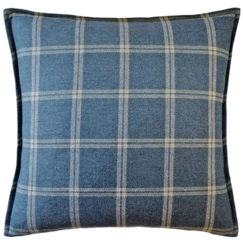 Walton Pillow - Ryan Studio