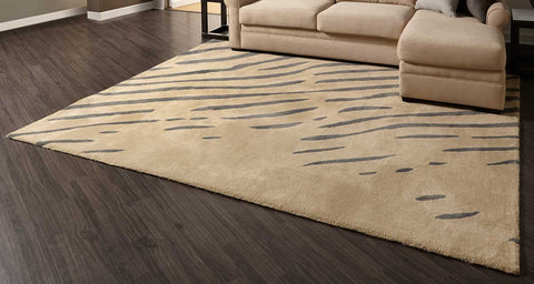 Yuma Area Rug - Creative Accents