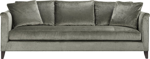 Medida Sofa - Baker Furniture