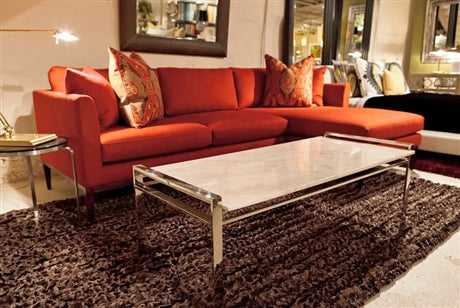 Phenomenal Modern Sectionals Luxe Home Philadelphia Luxe Home Ocoug Best Dining Table And Chair Ideas Images Ocougorg