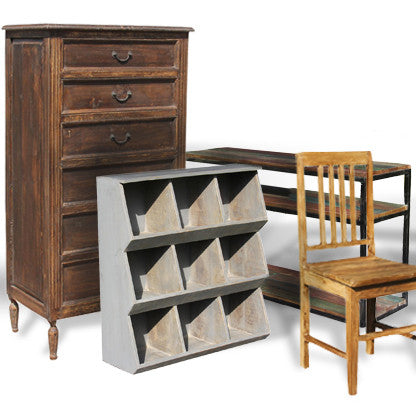 Furniture Store Chicago Modern Amp Rustic Wrightwood