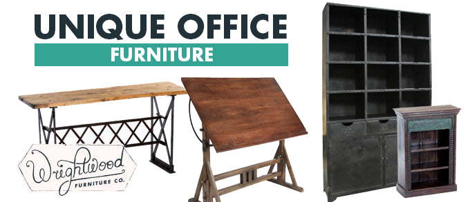 UNique Office Furniture