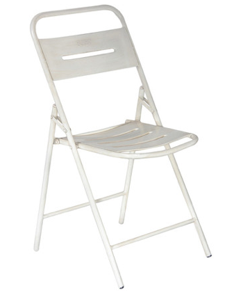 Primary Folding Chair