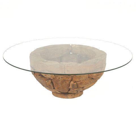 Ria Coffee Table