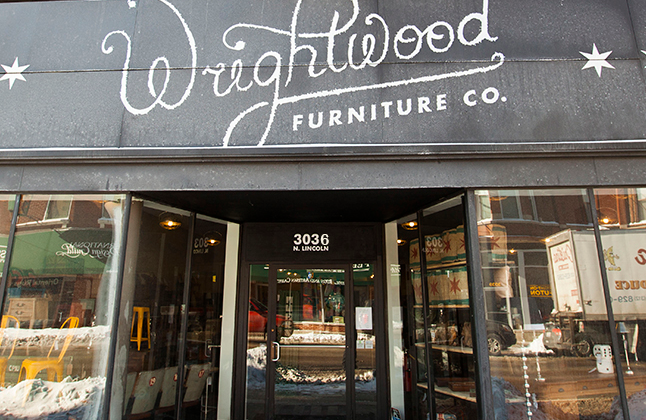 Chicago Furniture Store Same Day Delivery Service