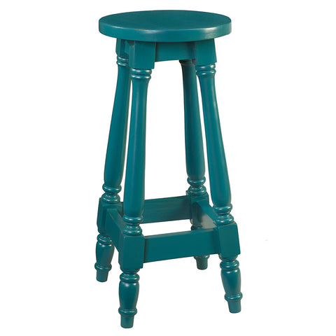 Industrial Rustic Amp Casual Dining And Bar Stools Chicago