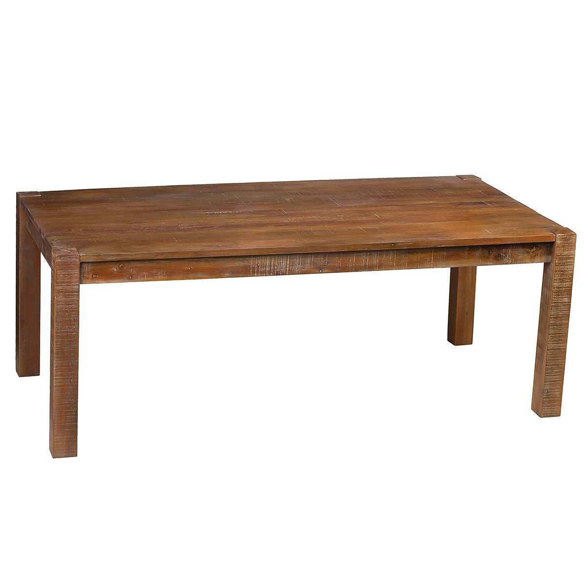 https://cdn.shopify.com/s/files/1/0237/4165/products/211_-_Modern_Rustic_Dining_Table_Large_-_Rustic_Gray_Wash_1.jpg?v=1493219859