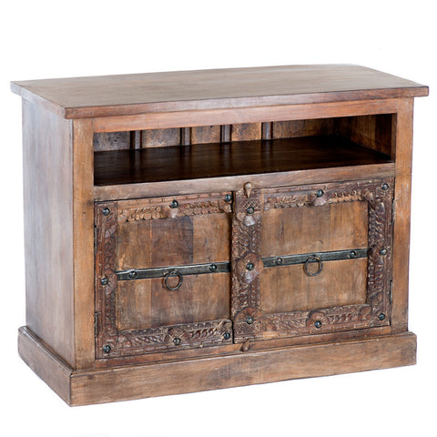 Painala Sideboard