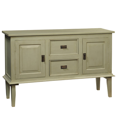 Sulis Buffet, Laurel Green