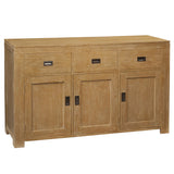 Leia Sideboard, Natural