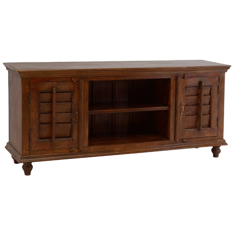 Agra TV Stand