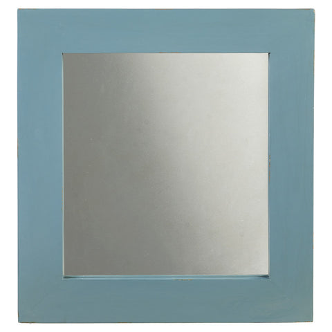 Mera Mirror, Teal