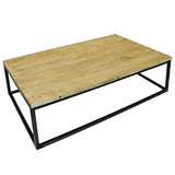 Vaughn Coffee Table