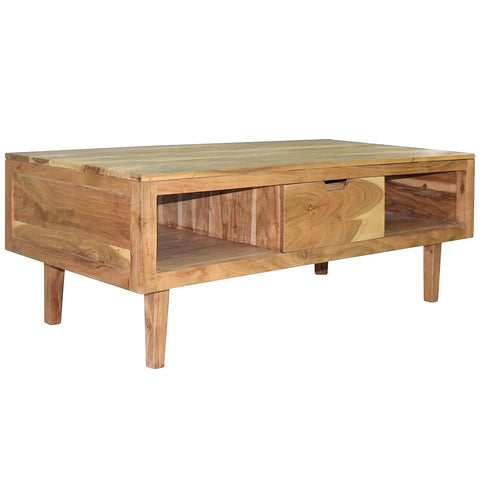 Ragna Coffee Table