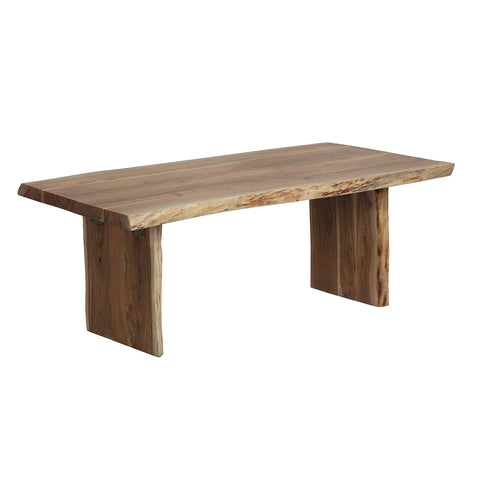 Birte Coffee Table