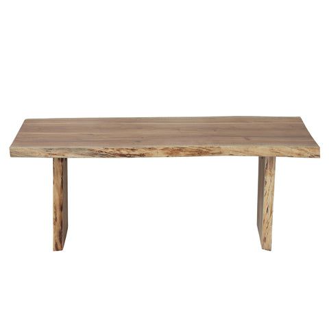 Ebba Dining Table