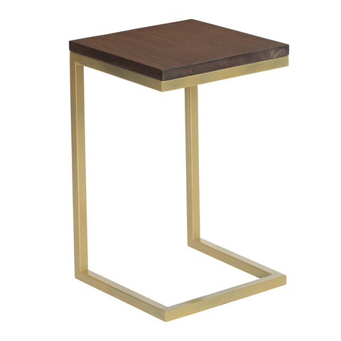 Koen Side Table