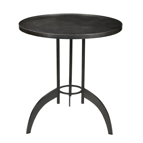 Airey Iron Table